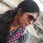 Vineetha Reddy 200x200