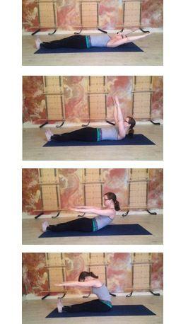 pilates-flat-abs-rolldown