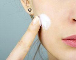 pimple-cures-aspirin
