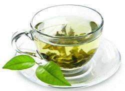 pimple-cures-green-tea
