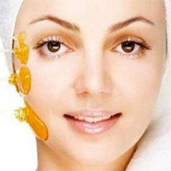 pimple-cures-honey