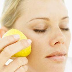 pimple-cures-lemon