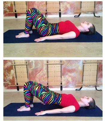 pilates-tones-booty-1