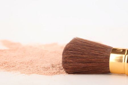 best-beauty-tips-3-foundation