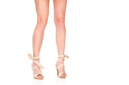 best-beauty-tips-7-legs