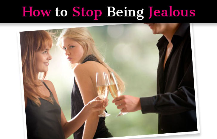 How to Stop Being Jealous post image