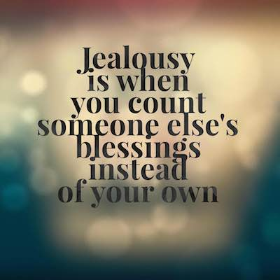 Stop-being-jealous-tips-4
