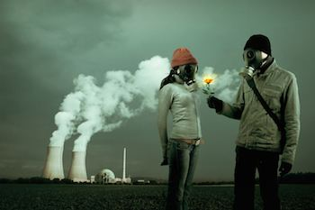 toxic-relationship-signs-1