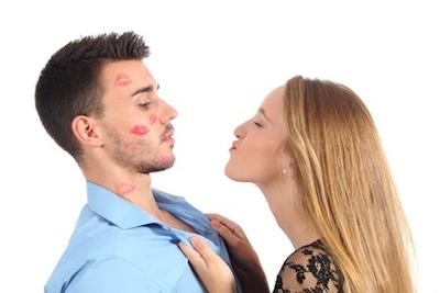 major-mistakes-women-make-that-push-men-away-5