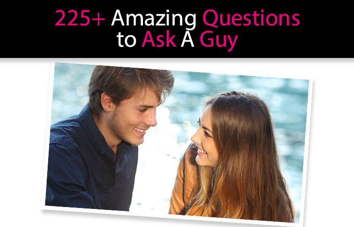 Ask guy question questions a game to 20 Question