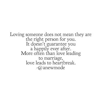 reasons-men-leave-women-they-love-2