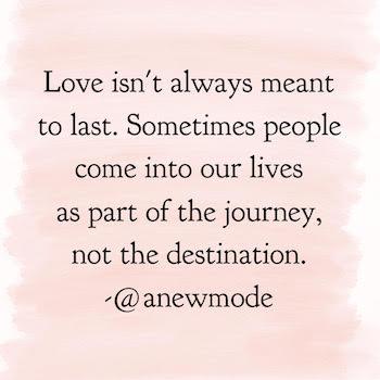 reasons-men-leave-women-they-love-4
