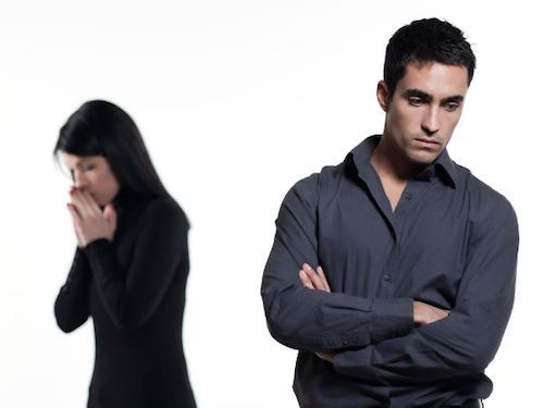 reasons-men-fall-out-of-love