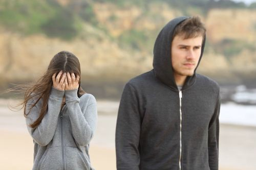 signs-your-ex-has-moved-on-its-really-over-4