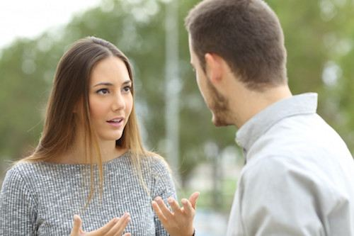 signs-your-ex-has-moved-on-its-really-over-5