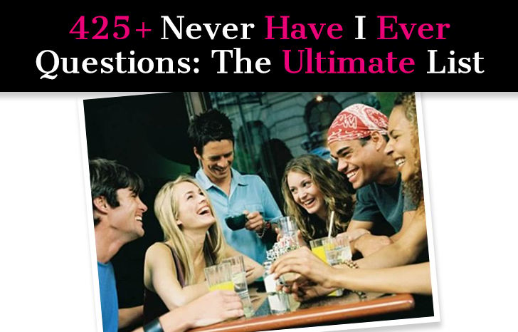 425+ Never Have I Ever Questions: The Ultimate List post image