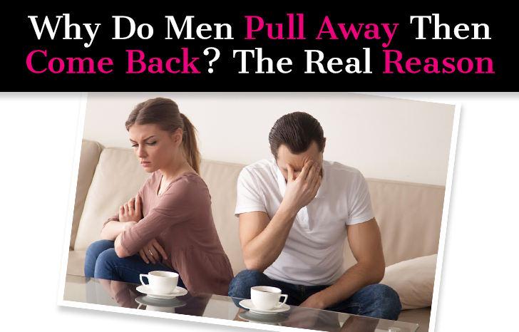 A pulls when away widower 5 Red