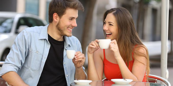 dating tips that change your life relationship advice