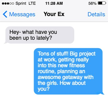 how-to-respond-when-your-ex-texts-you-10
