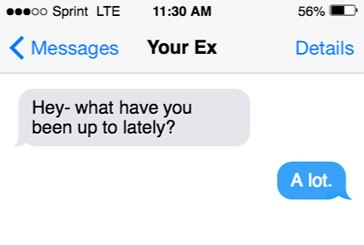 how-to-respond-when-your-ex-texts-you-11