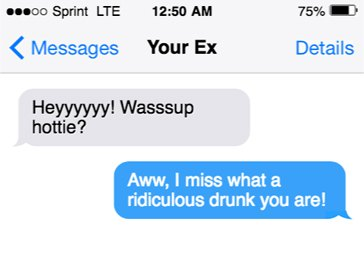how-to-respond-when-your-ex-texts-you-15