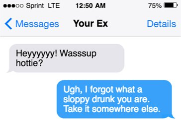how-to-respond-when-your-ex-texts-you-16
