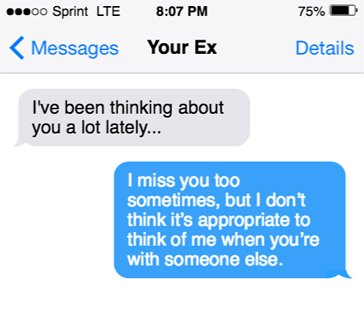 how-to-respond-when-your-ex-texts-you-17