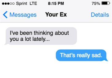 how-to-respond-when-your-ex-texts-you-18