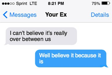 how-to-respond-when-your-ex-texts-you-20