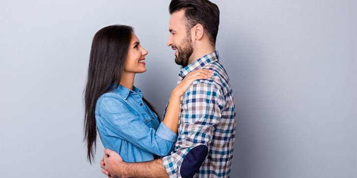 what men want to hear from women