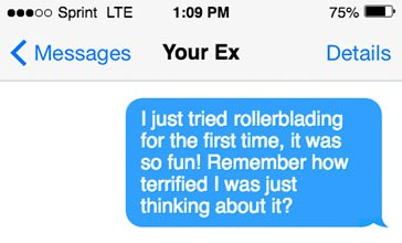 how-to-get-your-ex-boyfriend-back-using-text-messages-1