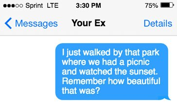 how-to-get-your-ex-boyfriend-back-using-text-messages-7