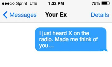 how-to-get-your-ex-boyfriend-back-using-text-messages-8