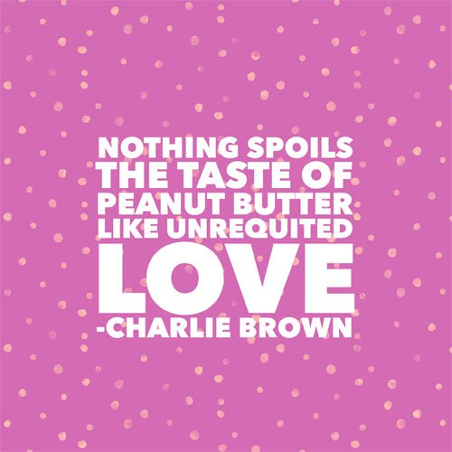love-quotes-that-say-i-love-you-16