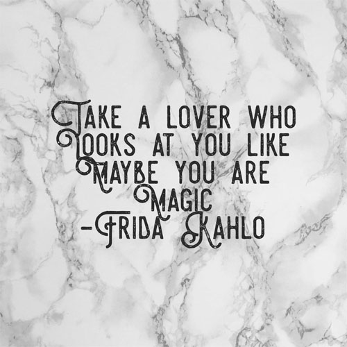 love-quotes-that-say-i-love-you-18