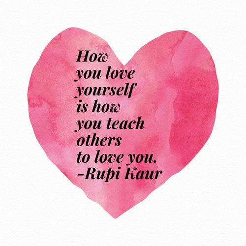 love-quotes-that-say-i-love-you-22