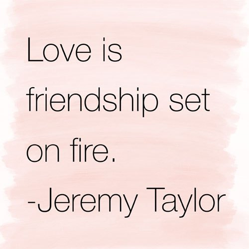 love-quotes-that-say-i-love-you-27