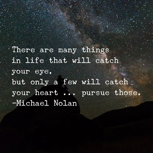 love-quotes-that-say-i-love-you-32
