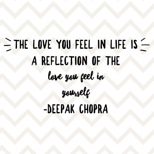 love-quotes-that-say-i-love-you-7