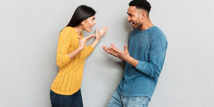 signs of emotional abuse relationship
