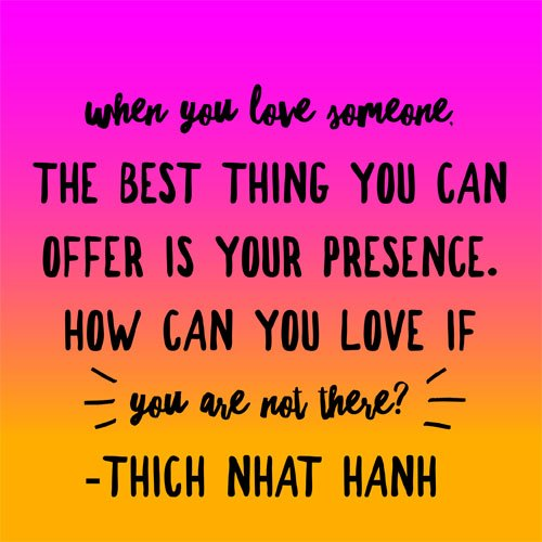 love-quotes-that-say-i-love-you-43