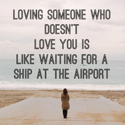 love-quotes-that-say-i-love-you-55