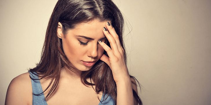 Dealing with Relationship Anxiety: Spotting Self-Sabotaging Behaviors