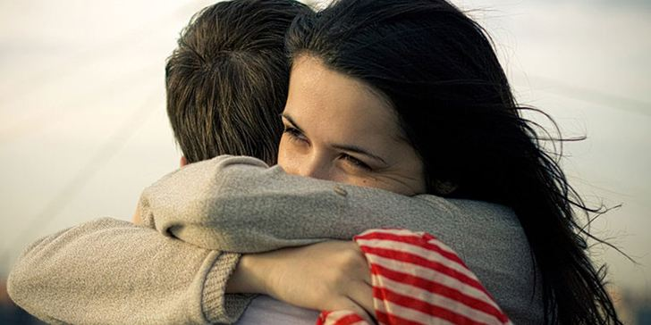 Stop Doing These 6 Things If You Want to Find Love
